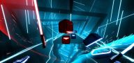 Beat Saber. Kapela Panic! at the Disco dostępna w grze