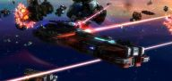 Rebel Galaxy za darmo w Epic Games Store