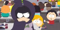 South Park: The Fractured But Whole na Switchu już dostępny