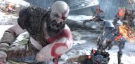 God of War to