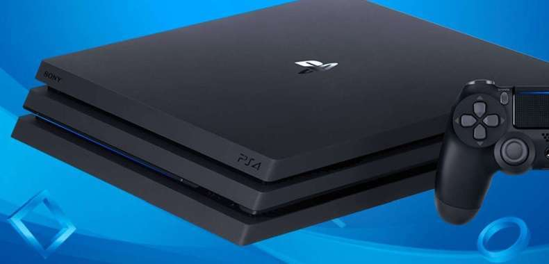 PlayStation 4 firmware  6.50