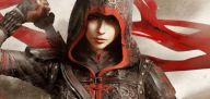Assassin's Creed Chronicles: China za darmo