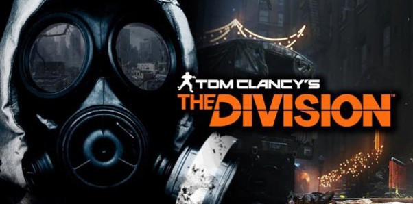 """""""The Last Stand"""" doda nowy tryb PvP do The Division"""