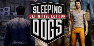 Tak prezentuje się Sleeping Dogs: Definitive Edition