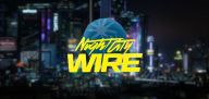 Cyberpunk 2077 Night City Wire 3. Oglądajcie z nami pokaz CD Projekt RED