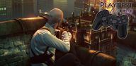 Playtest: Hitman: Sniper Challenge (PS3)