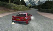 Screenshoty i trailer na premierę mobilnego Colin McRae Rally