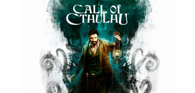 Call of Cthulhu. Lovecraftowski RPG na nowym wideo