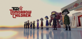 Ruszyły europejskie zapisy do bety The Tomorrow Children
