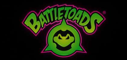 Battletoads wreszcie z gameplayem!