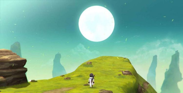 Lost Sphear - data premiery, cena