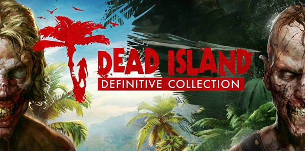 Nieumarlaki z Dead Island: Definitive Collection w kolejnym wideo