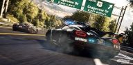 Koenigsegg wjeżdza do Need for Speed: Rivals