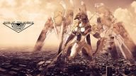 Zone of the Enders HD Collection wreszcie połatane