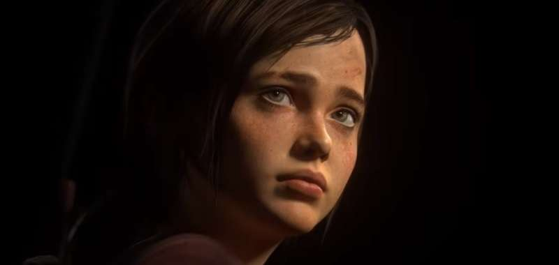 The Last of Us 2 pokazuje zmianę Ellie. Sony zachęca do PS Plus