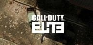 Szok! Darmowe Call of Duty Elite!
