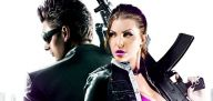 Saints Row: The Third - The Full Package na Switchu zadebiutuje w maju