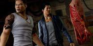 Sleeping Dogs: Definitive Edition gotowe do premiery