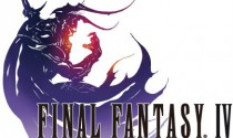 Final Fantasy IV Complete Collection w drodze