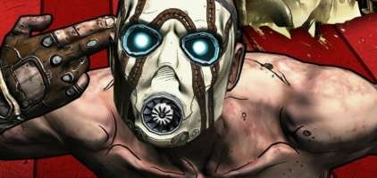Borderlands Game of the Year może trafić na PlayStation 4 i Xbox One z mikrotransakcjami