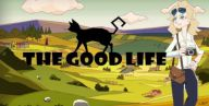 The Good Life - demo dostępne na PC
