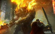 Demo Lords of The Fallen z gamescom 2014 - sprawdźcie świeży gameplay