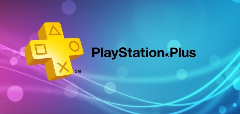 PS Plus Sony PlayStation Plus