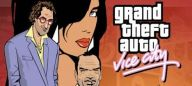 Vice City welcome to?