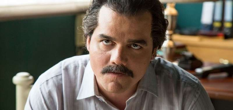 Narcos: Rise of the Cartels zapowiedź