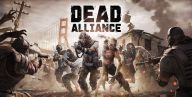 Dead Alliance - startuje otwarta beta