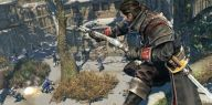 Pierwsze 30 minut z Assassin's Creed Rogue