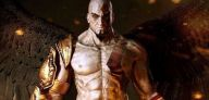 God of War III: Remastered i Killzone: Shadow Fall na PC, czyli PlayStation Now otrzymuje nowe gry
