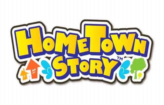 Smakowity trailer Hometown Story