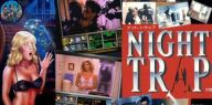 Night Trap: 25th Anniversary Edition trafi na Switcha