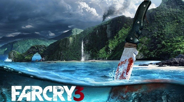Twórcy Far Cry 3 pracują nad grą na next-geny