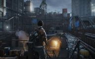 Tom Clancy's The Division - zadebiutuje w 2014 roku? Mamy 4 nowe screeny