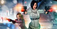 Fear Effect Sedna - data premiery