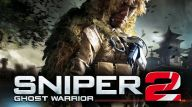 Nadciąga Siberian Strike - pierwsze DLC do Sniper: Ghost Warrior 2