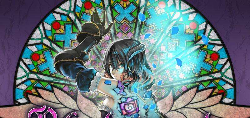 Kontynuacja Bloodstained: Ritaul of the Night to kwestia czasu? Tak sugeruje Koji Igarashi