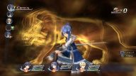 The Legend of Heroes: Sen no Kiseki II wpada do nas z kilkoma obrazkami