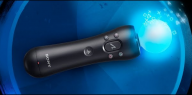 Unreal Engine 4.10 wesprze PlayStation Move
