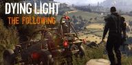 Pierwsze 16 minut z Dying Light: The Following