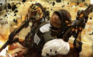 Army of Two: The Devil's Cartel ocenione