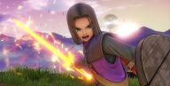 Nowy zwiastun Dragon Quest XI: Echoes of an Elusive Age