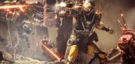 Plotki, ploteczki - Anthem trafi do EA Access