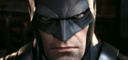 Gry z serii Batman za darmo! Batman: Arkham Collection i Lego Batman Trilogy do pobrania