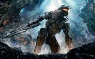 343 Industries wciąż naprawia Halo: The Master Chief Collection