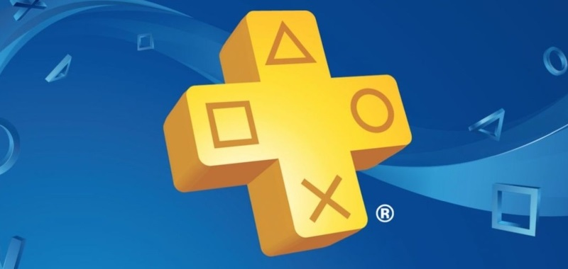 PS Plus Sony 11 lat