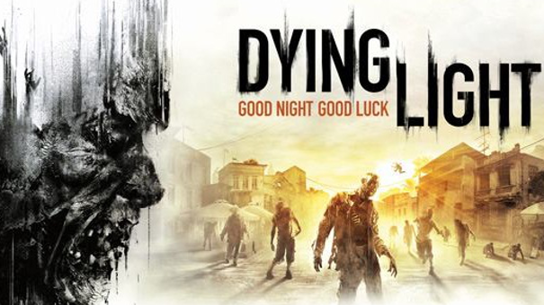 Parkourowe harce z nieumarłymi po zmroku w Dying Light