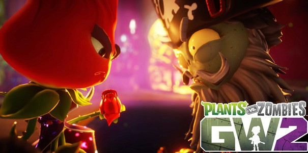 Co zmieniła beta Plants vs Zombies: Garden Warfare 2?